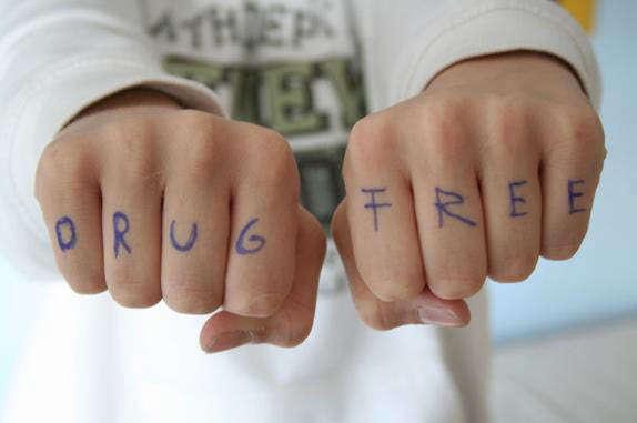 "Employers ""Reasonable Suspicion"" of Drug Use"